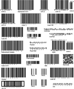barcode_types